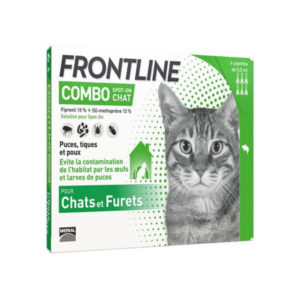 Univers.veto.frontline.chat
