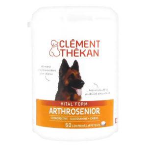 Anti-arthrosique-pour-chien-Arthrosenior