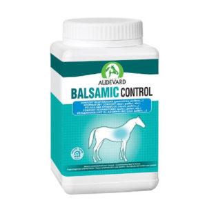 Balsamic control-confort respiratoire-1kg