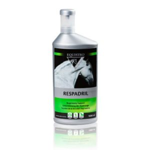 Equistro Respadril Buvable-250ml