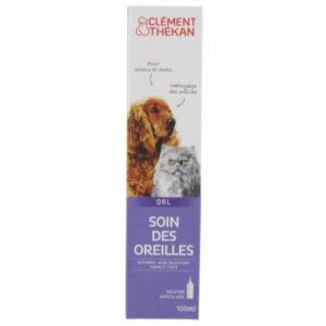 Soin-des-oreilles-solution-auriculaire-en-100ml-clement-thekan