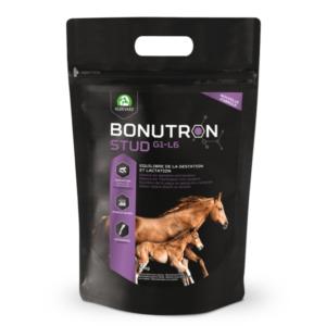 Bonutron-stud-g1-l6-3kg