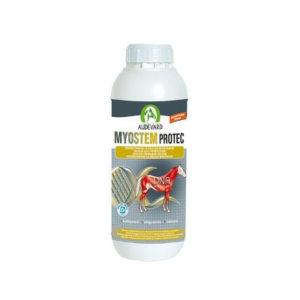 Myostem protect Résistance-musculaire–buvabl