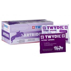 Twydil-Artridil-30x50gr