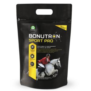 Bonutron-sport-pro