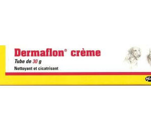 dermaflon-pommade-cicatrisante-pour-animaux