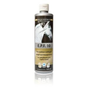 Equistro EPF-10-gel-relaxant-flacon-520ml