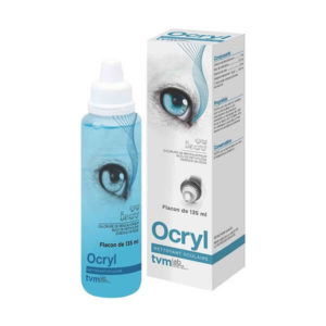 solution-hygiene-des-yeux