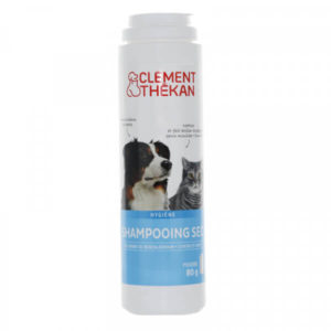 univers-veto-shampooing-sec-chat-chien