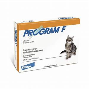 univers-veto-program-f-antiparasitaires-chat-moins-4.5-kg