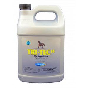 Anti-mouches-pour-chevaux-tritech14