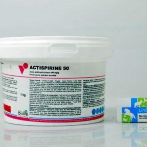 univers-veto-actispirine-aspirine
