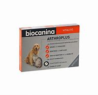 univers-veto-arthroplus-glucosamine-chien-chat