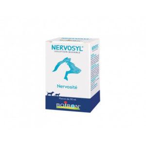 univers-veto-nervosyl-nervosite-solution-homeopathie