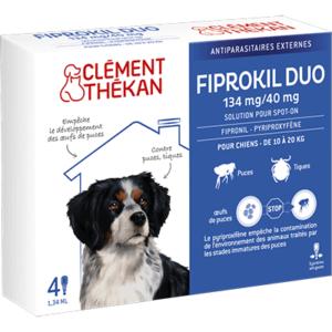 univers-veto-fiprokil-antipuces-antitiques-chien