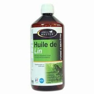 univers-veto-huile-lin-supplementation-cheval