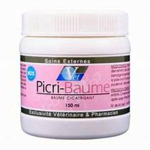 univers-veto-picribaume-hygiène-peau-reparateur