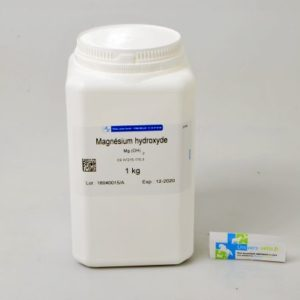 univers-veto-magnesie-magnesium-hydroxyde-cooper