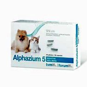 univers-veto-alphazium5-stress-chat-chien