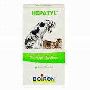 univers-veto-hepatyl-boiron-homeopathie-foie