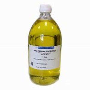univers-veto-huile-amande-douce-hydratant