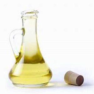 univers-veto-huile-ricin-laxatif-digestion