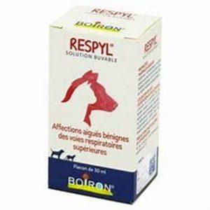 univers-veto-respyl-boiron-homeopathie-respiration