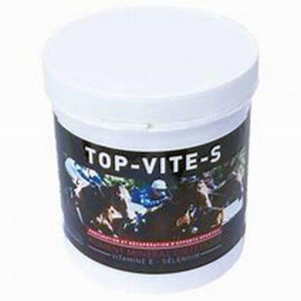 univers-veto-top-vite-s-chevaux-sportif-recuperation-effort