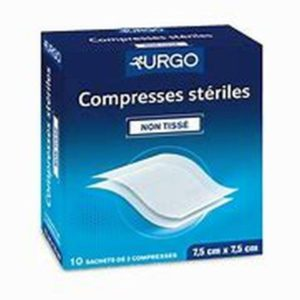 univers-veto-compresse-sterile-urgo-desinfection-plaies