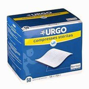 univers-veto-urgo-compresses-plaies-desinfection