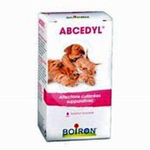 univers-veto-boiron-abcedyl-peau-homeopathie