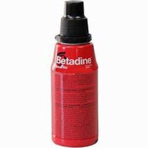 univers-veto-betadine-scrub-desinfectant-hygiene