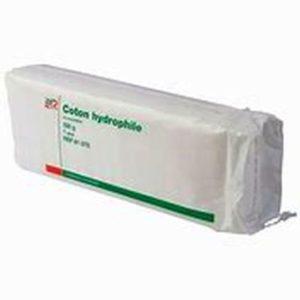 univers-veto-coton-hydrophile-soin-hygiene