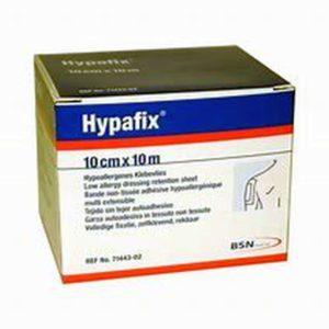 univers-veto-hypafix-bande-pansement-bandage