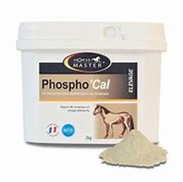 univers-veto-phospho-cal-chevaux-croissance