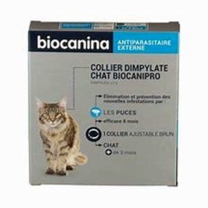 univers-veto-collier-antipuces-chat-dimpylate-biocanina