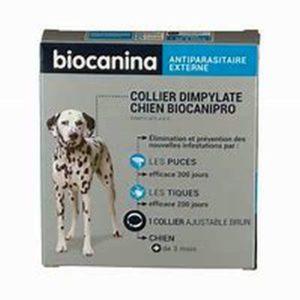 univers-veto-biocanina-collier-antipuces-chien