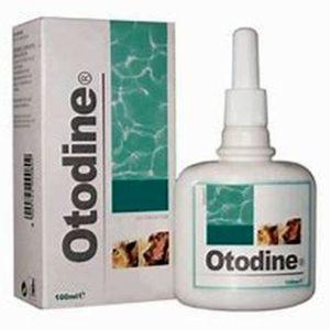 univers-veto-otodine-hygiène-oreille-solution-auriculaire