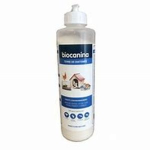 univers-veto-biocanina-terre-diatomee-insecticide-puces-poux-poulailler