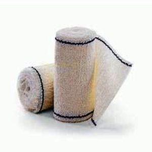 univers-veto-velpeau-bande-crepe-pansement-bandage