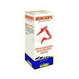 univers-veto-bronchoryl-homeopathie-boiron-bronche-respiration