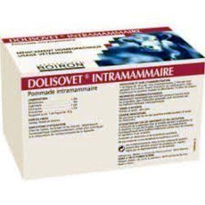 univers-veto-dolisovet-homeopathie-boiron-mamelle