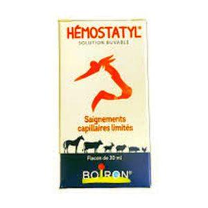 hemostatyl-boiron-homeopathie-saignement